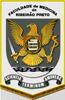 Comissão de Pesquisa da FMRP-USP